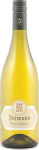 Jermann Pinot Grigio 2014