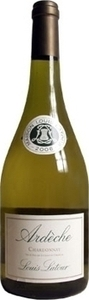 Louis Latour Chardonnay l'Ardeche 2013