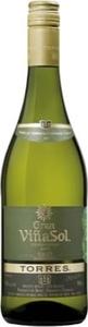 Miguel Torres Gran Viña Sol Chardonnay 2013