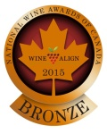 NWAC15_Bronze_Cropped_Whiteback