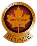 NWAC15_Bronze_Cropped_Whiteback