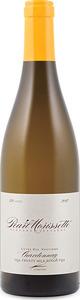 Pearl Morissette Cuvée Dix Neuvieme Chardonnay 2012