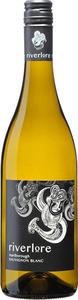 Riverlore Sauvignon Blanc 2014