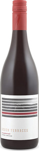 Seven Terraces Pinot Noir 2013