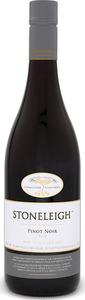 Stoneleigh Pinot Noir 2013