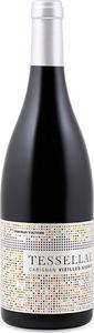 Tessellae Vieilles Vignes Carignan 2013