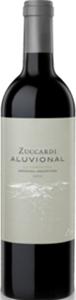 Zuccardi Aluvional La Consulta 2012