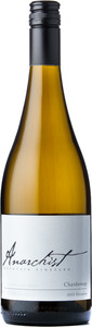 Anarchist Mountain Elevation Chardonnay 2013