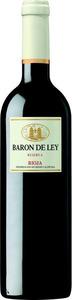 Baron De Ley Reserva 2010