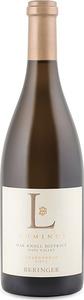 Beringer Luminus Chardonnay 2013