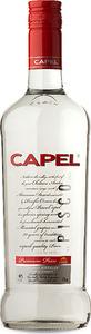 Capel Premium Pisco