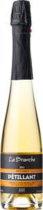 Domaine Labranche Petillant Sparkling Maple Wine 2013