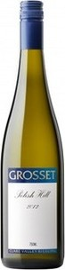 Grosset Polish Hill Riesling 2012