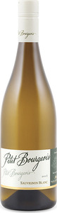 Henri Bourgeois Petit Bourgeois Sauvignon Blanc 2014