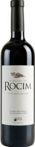 Herdade do Rocim 2011 Red