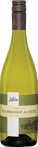 Jaffelin Bourgogne Aligote 2014