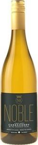 Noble Ridge Stony Knoll Chardonnay 2012