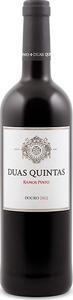 Ramos Pinto Duas Quintas 2013