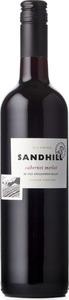 Sandhill 2012 Vanessa Vineyard Cabernet Merlot