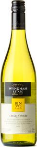 Wyndham Estate Bin 222 Chardonnay 2014