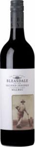 Bleasdale Second Innings Malbec 2012
