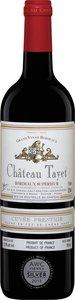 Château Tayet Cuvée Prestige 2010