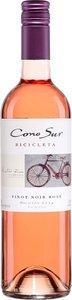 Cono Sur Bicicleta Pinot Noir Rose 2014