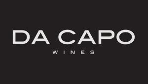 Da Capo Wines