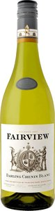 Fairview Darling Chenin Blanc 2014