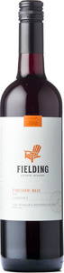 Fielding Fireside Red Cabernet 2012