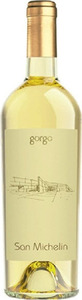 Gorgo San Michelin Custoza 2014