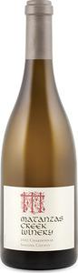 Matanzas Creek Chardonnay 2012