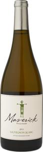 Maverick Sauvignon Blanc 2014