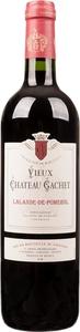 Vieux Château Gachet 2000