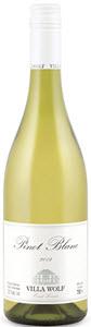 Villa Wolf Pinot Blanc 2014