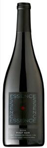 13th Street Essence Pinot Noir 2010