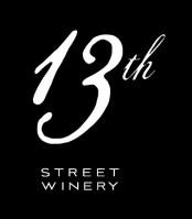 13th Street Winery