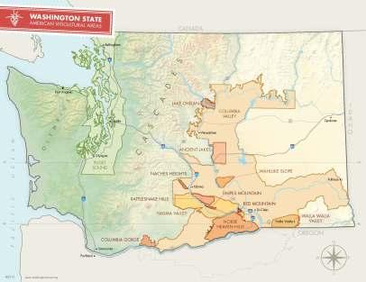 2013_WA_State_AVA_Map