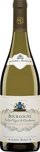 Albert Bichot Chardonnay Vieilles Vignes 2013