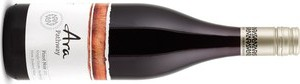 Ara Pathway Single Estate Pinot Noir 2013