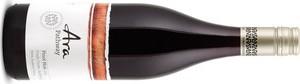 Ara Pathway Single Estate Pinot Noir 2013