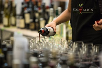 WWAC15 World Wine Awards