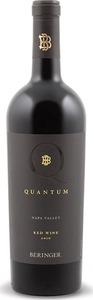 Beringer Quantum 2012
