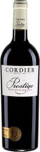 Cordier Prestige 2010