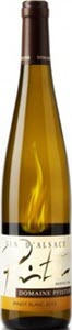 Domaine Pfister Pinot Blanc 2013