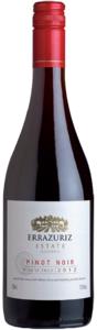 Errazuriz Estate Pinot Noir 2012