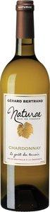 Gérard Bertrand Naturae Chardonnay 2014