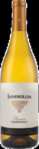 Inniskillin Reserve Chardonnay 2013