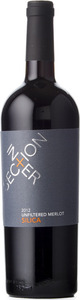 Intersection Silica Merlot 2012