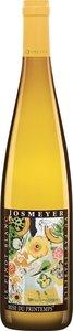 Josmeyer Mise Du Printemps Pinot Blanc 2014
